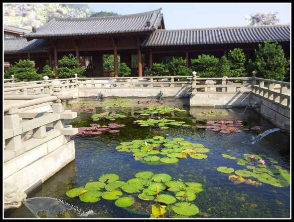 Nan Lian Garden, Diamond Hill, Kowloon, HK-001